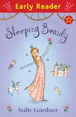 Orion Early Readers 130 Sleeping Beauty