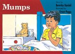 PM Yellow Mumps (PM Storybooks) Level 6 x 6
