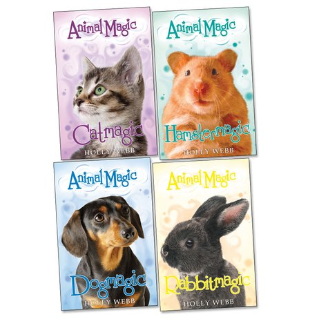 Hamsters Books For Kids Amazing Pictures
