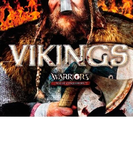 the history and influence of the vikings in north america The north atlantic islands and as far as the north-eastern coast of north america not only did the vikings  influence modern day  throughout history.