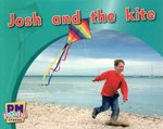 PM Magenta Josh and the Kite (PM Photo Stories) Levels 2 3 x 6