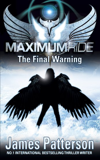 the final warning book review