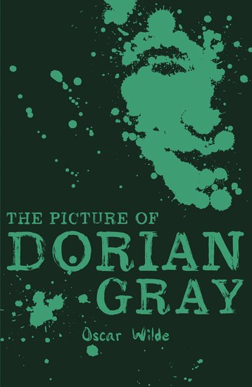 morals and corruption in the story the picture of dorian gray A consummate dandy of the victorian age, wilde completed his only novel, the picture of dorian gray, in 1891 it tells the story of a handsome young man who forfeits his soul in order to remain forever young, while a hidden portrait captures the effects of his age and increasing moral corruption in 1945, wilde's dorian gray.