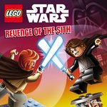 LEGO® Star Wars LEGO® STAR WARS™ Revenge of the Sith