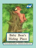 PM Blue Guided Reading Pack (PM Plus Storybooks) Level 10 (60 books)