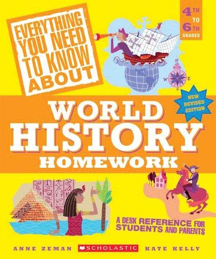 Buy history homework
