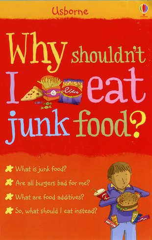 the causes why people eat junk The top reasons we eat people -- that healthy to eat at home healthfully strategies to eat out healthfully why do women eat junk food why women eat.