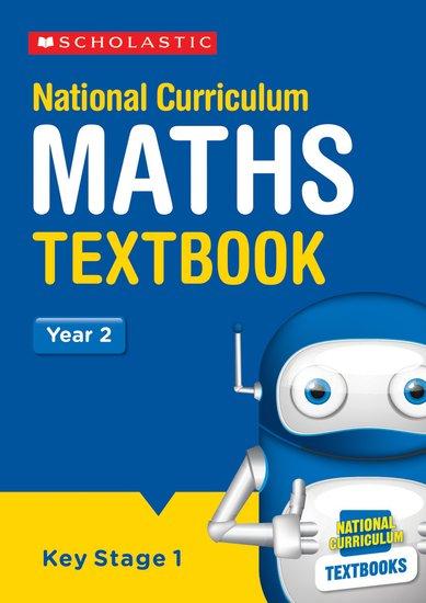 year 7 maths textbooks pdf