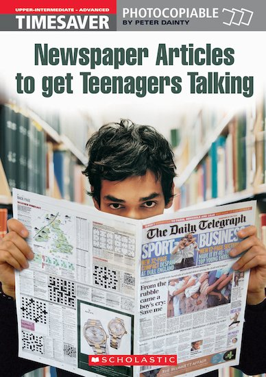 article talk tweens