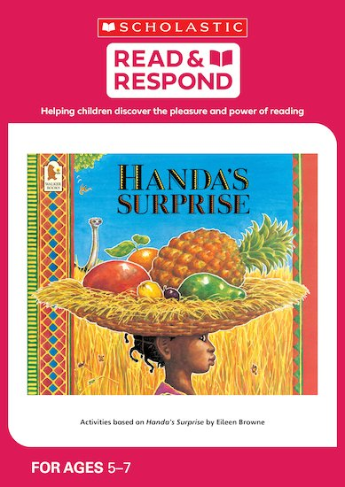 how to buy scholastic books online