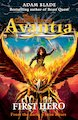 The Chronicles of Avantia: First Hero