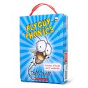 Fly Guy Phonics Box Set