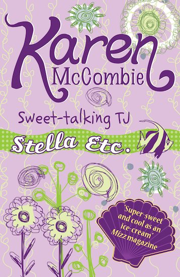 sweet talking the kids This page is inspired by my late-talking son and i hope to enlighten  late  talking children and einstein syndrome  he's funny and sweet.