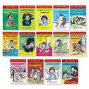 Horrid Henry Early Readers Pack x 14