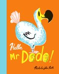 Hello, Mr Dodo (PB)