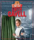 Fact Cat: Edith Cavell