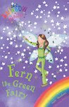 Fern the Green Fairy