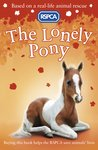 The Lonely Pony