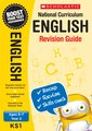 English Revision Guide (Year 2)