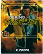Daring World War Two Stories for Boys