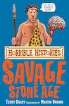 Savage Stone Age (Classic Edition)