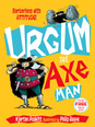 Urgum the Axeman