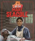 Fact Cat: Mary Seacole