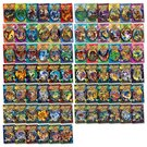Beast Quest Mega Pack: Series 1-13