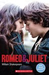 Romeo and Juliet (Book only)