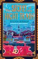 The Secret of the Night Train