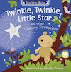 Twinkle, Twinkle, Little Star and Other Nursery Favourites
