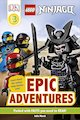 LEGO® Ninjago® - Epic Adventures