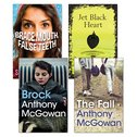Barrington Stoke Quick Reads Pack x 4