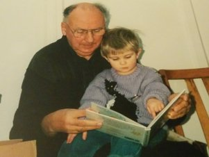 katie-with-grandad.jpg