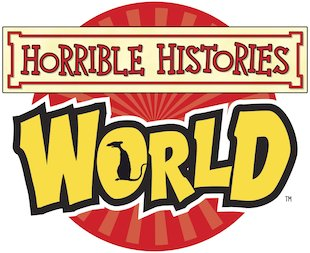 Horrible Histories Virtual World