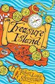 Treasure Island (NE) (C&F) (DO NOT FEED OUT)