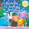The Bungle Jungle Bedtime Kiss