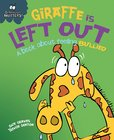 Behaviour Matters: Giraffe is Left Out