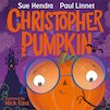 Christopher Pumpkin