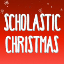 scholastic-blog-red_img.jpg