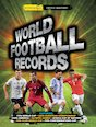 World Football Records (2018 Edition)