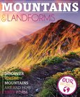 Our World: Mountains and Landforms