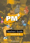 Teachers' Guide (PM Plus) Levels 6-8