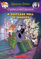Creepella von Cacklefur: A Suitcase Full of Ghosts