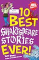 10 Best Shakespeare Stories Ever!