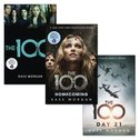 The 100 Trilogy