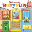Welcome to Busyville