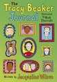 The Tracy Beaker Journal 2009