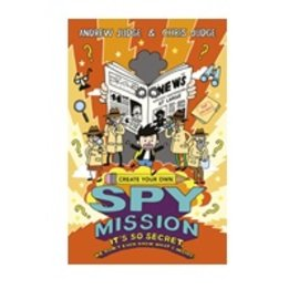 spy mission.jpg