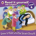 Read It Yourself: Snow White and the Seven Dwarfs